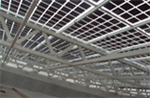 Building Integrated Photovoltaics (BIPV) Systems