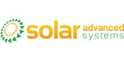 Solar Advanced Systems Ltd.
