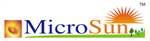 Microsun Solar Tech Pvt. Ltd.