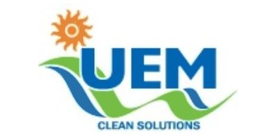 UEM Group