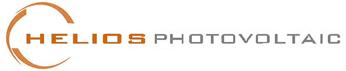 Helios Photovoltaic Sdn