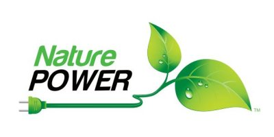 Nature Power Products