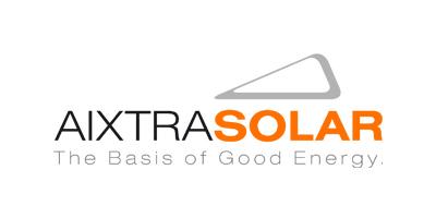 Aixtra Aachen aixtra solar ag profile