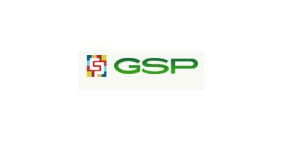 General Solar Power(Yantai) Co. Ltd