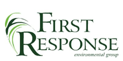First Response, Inc.