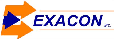 Exacon Inc