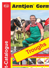 Water Troughs Brochure