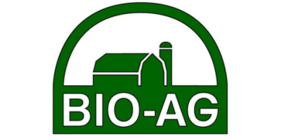 Bio-Ag Consultants & Distributors Inc.
