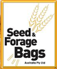 Seed & Forage Bags Pty Ltd