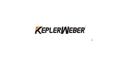 Kepler Weber S.A