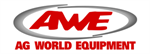 Ag World Equipment
