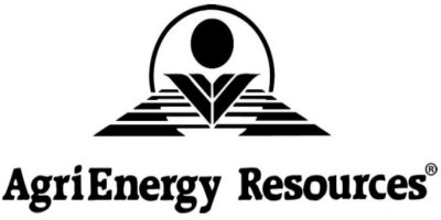 AgriEnergy Resources, L.L.C