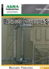 Baghouse Collector Systems Brochure