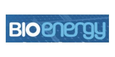 Advanced-Bioenergy
