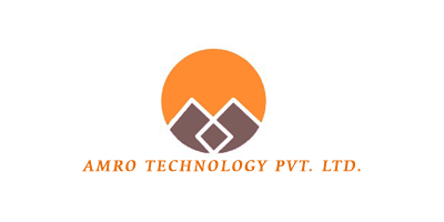 Amro Technology Private Limited