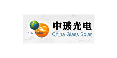 Weihai China Glass Solar Co. Ltd
