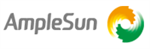 Hangzhou Amplesun Solar Technology Co., Ltd.