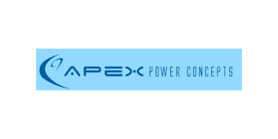 Apex Power Concepts