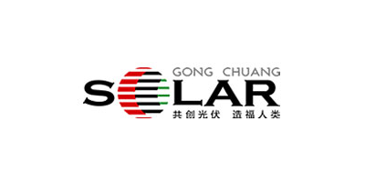 Hunan Gongchuang PV Science & Technology Co., Ltd