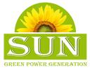 Sun Solar Techno Limited.