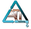 Aqua Technologies of Wyoming Inc.