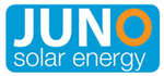 Juno Energy Pty Ltd.