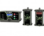 Ax60 is Good to Go – The Mcdonald's Corporation puts New Analox Gas Detector on The Menu