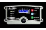 Analox - Model AX60+ - Wall-Mountable Multi Gas Monitor
