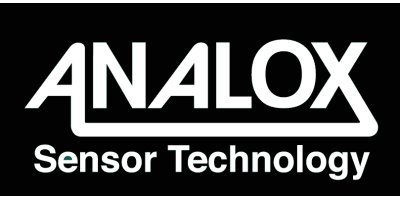 Analox Sensor Technology
