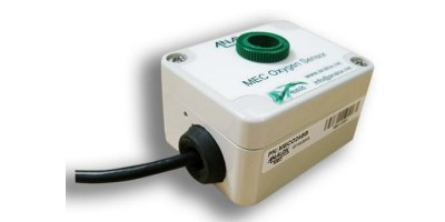 Analox - Model MEC - Gas Detection Sensor