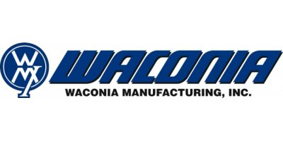 Waconia Manufacturing, Inc.