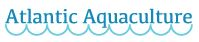 Atlantic Aquaculture Supply, LLC