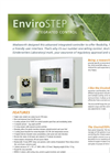 EnviroSTEP - Integrated Controllers Brochure