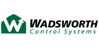 Wadsworth Control Systems Inc.