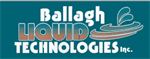 Ballagh Liquid Technologies Inc.