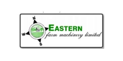 Eastern Farm Machinery Ltd.