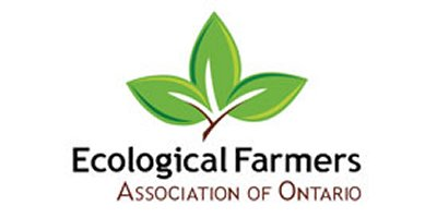 Ecological Farmers of Ontario (EFAO)
