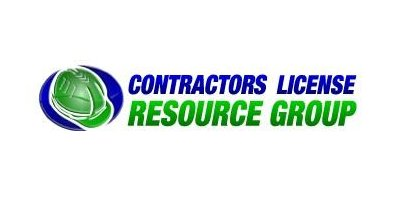 Contractor License Resource Group