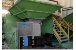 ROTER Recycling - Model RA Series - Automatic Balers