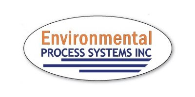 Environmental Process Systems Inc. (EPSI)