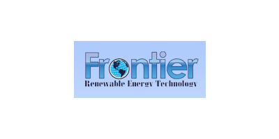 Frontier Technology Group Ltd