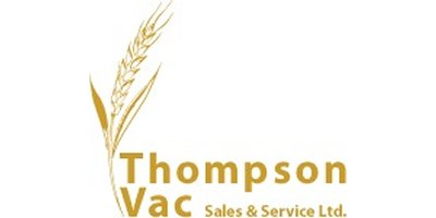 Thompson Vac Sales & Service