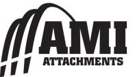 AMI Attachments Inc