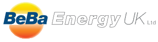 Beba Energy UK Limited