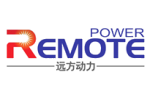 Beijing Remote Power Renewable Energy Science Technology Developing Co,.Ltd.