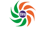 Cira Renewable Energy Pvt. Ltd. (CREPL)