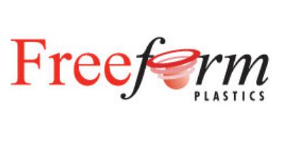 Free Form Plastics