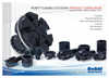 Robit Casing Systems Catalogue
