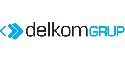 Delkom Group