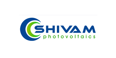 Shivam Photovoltaics